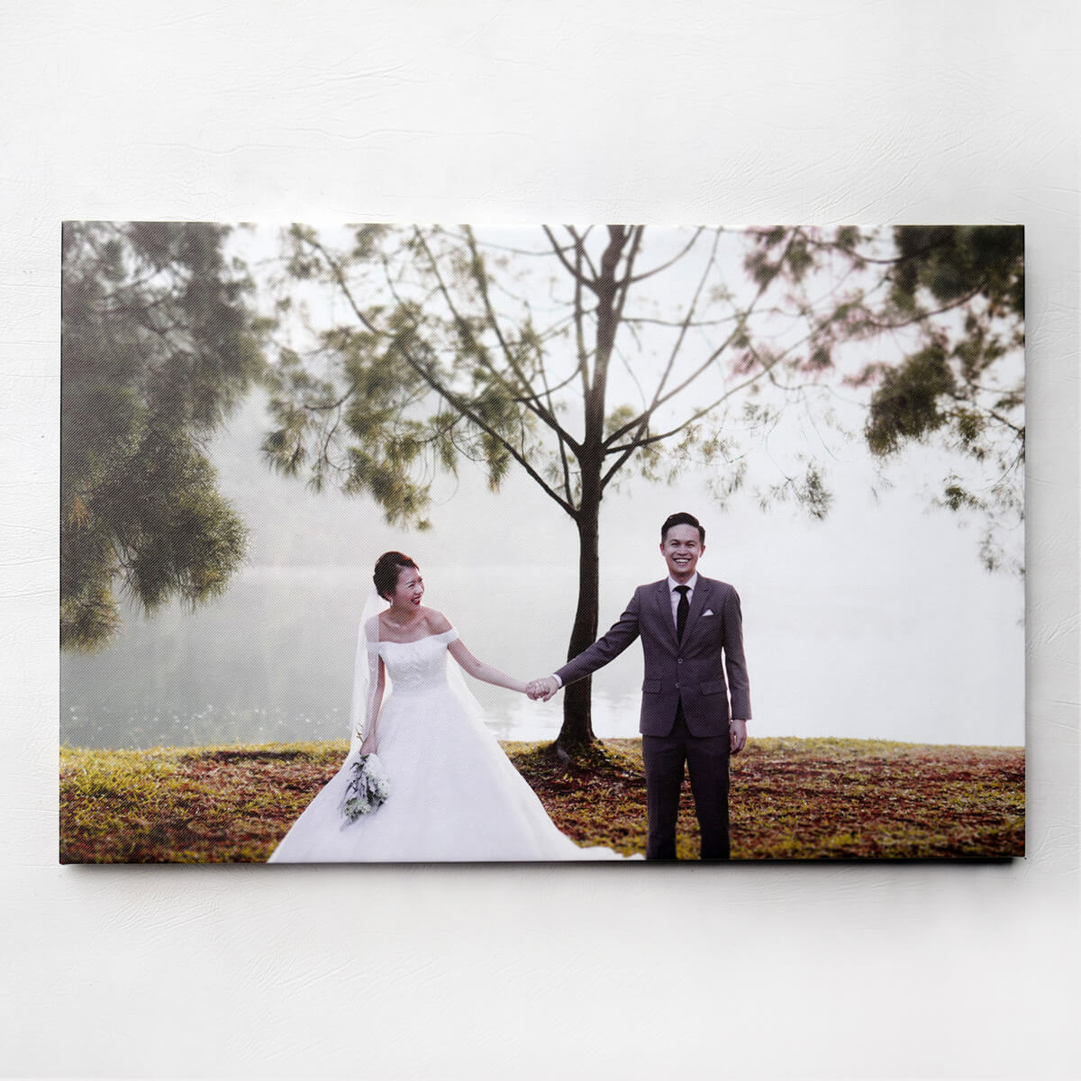 GW WALL CANVAS 24x36 (1 pc)