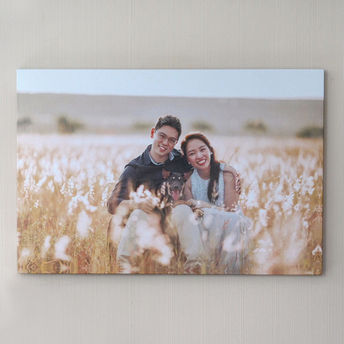 GW WALL CANVAS 20x30 (1 pc)