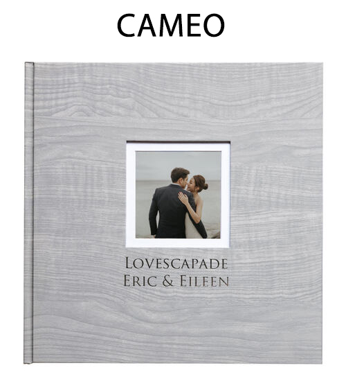 books/STANDARD-HARD-COVER-BOOK/CAMEO