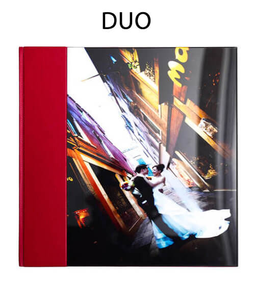 books/STANDARD-HARD-COVER-BOOK/DUO
