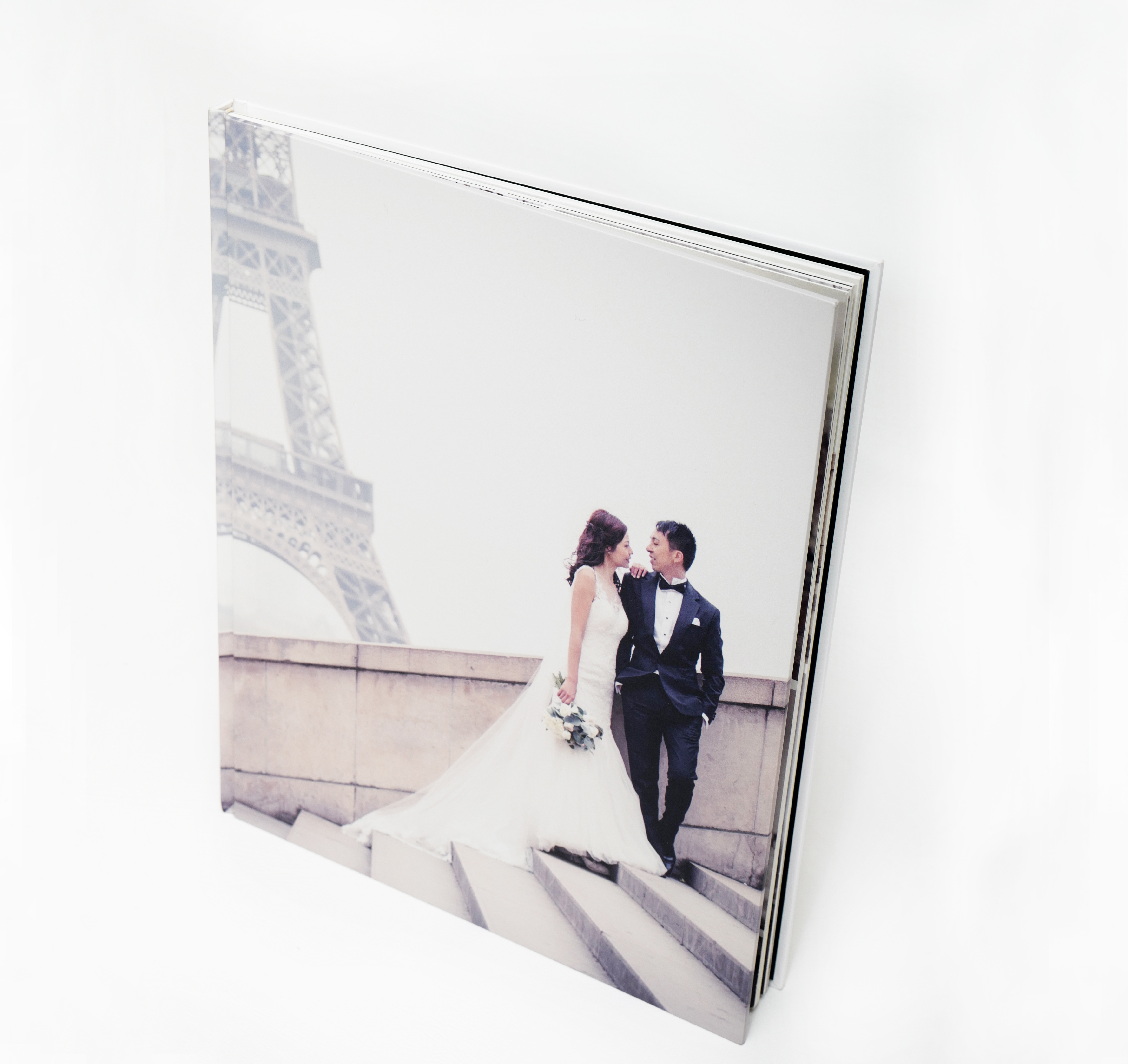 GW Image STD Photo Book 15x12P